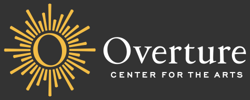 Overture Center Arts Madison