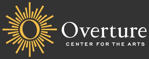 Overture Center Arts Madison