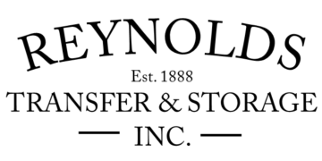 Reynolds Transfer and Storage
