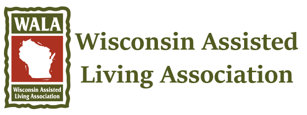 Wisconsin Assisted Living Association