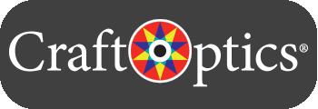 CraftOptics Logo
