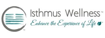 Isthmus Wellness logo