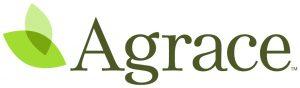 agrace hospice logo