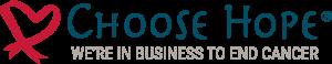 Choose Hope Logo